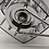 Thumbnail: Commercial Blender blade opener blade set wrench tools