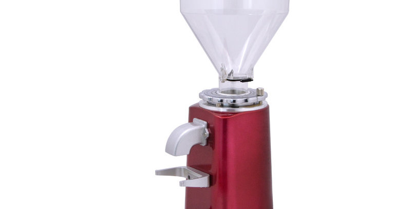 High quality conical burr coffee grinder/coffee grinder manual 019