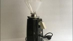 The best coffee grinder under $400