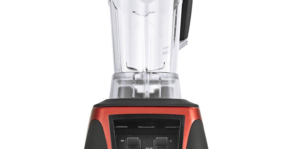 Vente chaude New 2200W 3L smoothie mélangeur industriel industriel