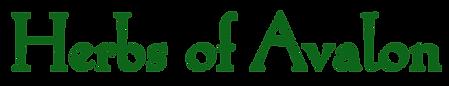 Logo transarent.png