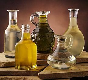 organic-oils.jpg