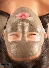 Rhassoul-clay-face-mask.jpg