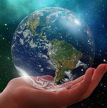 globe-3984876_1280.jpg