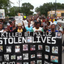 BLM Leads The Rebellion Against Police Brutality. Now Is The Time For Major Change.