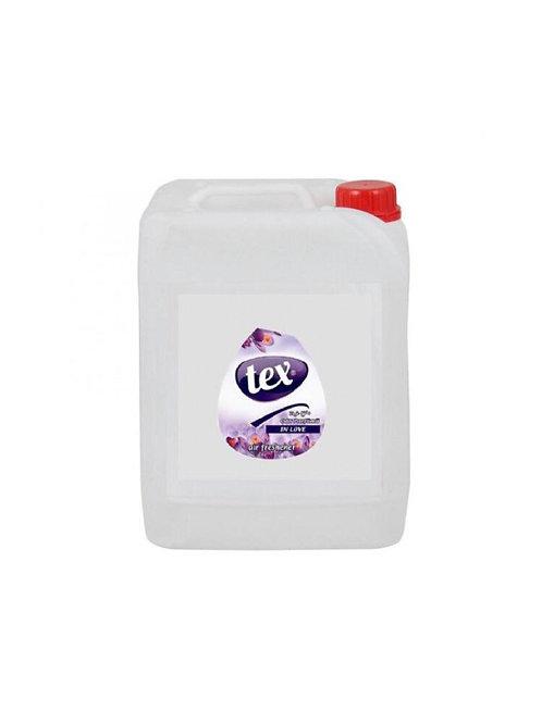 Tex Oda Parfümü 5 Lt