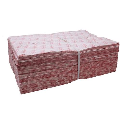 Yağlı Sülfit Kağıt