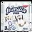 Thumbnail: Familia Plus Tuvalet Kağıdı 32'li 3 Katlı