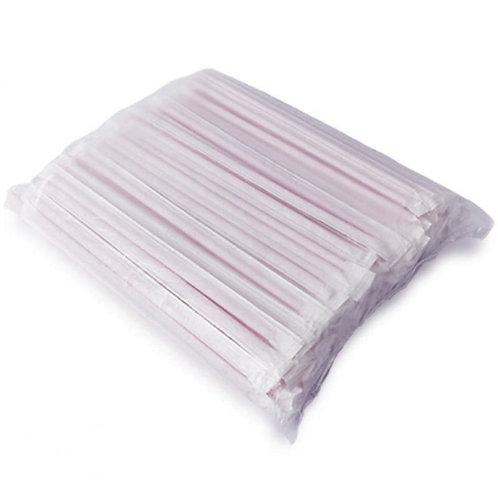 Kağıtlı Pipet 200'lü