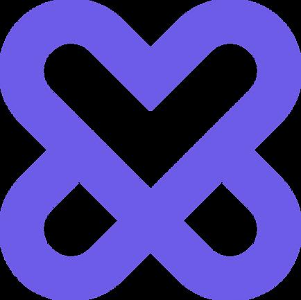 1. Quem-Somos_background-Symbol.png