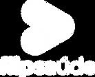 Flip-Saude-Logo-Branco.png