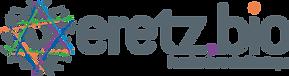 7. Parceiros_Logo-Eretz-Color.png