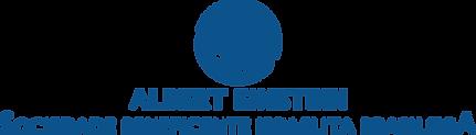 7. Parceiros_Logo-Einstein-Color.png