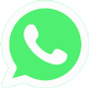 WhatsApp_Logo_edited.png