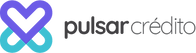 0. Home_Logo-Pulsar.png