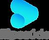 Flip-Saude-Logo.png