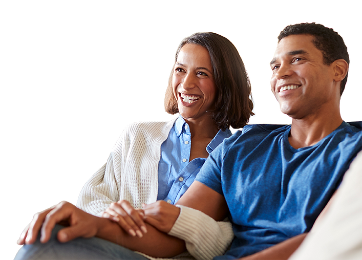 happy-mixed-race-millennial-couple-sitti