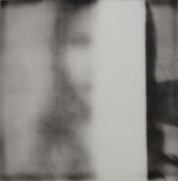 Polaroid No.2