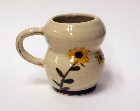 Mug Mash Up Assignmnet