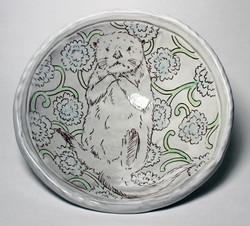 Otter Bowl
