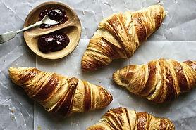 CroissantsJam.jpg