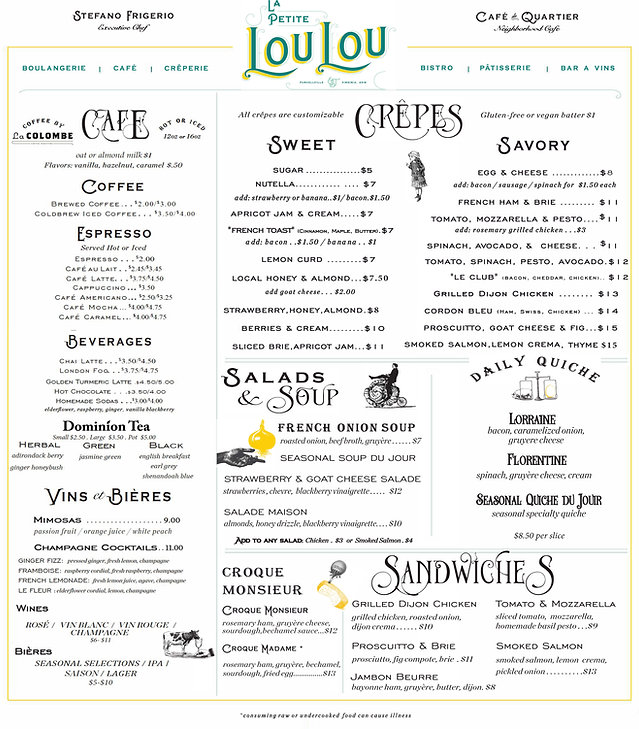 Loulou_Menu_COVID_Reopening FINAL.jpg