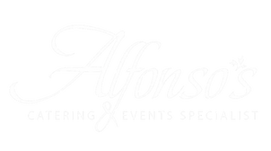 Alfonso's Logo WHITE PNGr.png