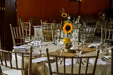 2018 02 Sunflower Wedding (3 of 51).jpg