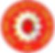 EARIST School Logo
