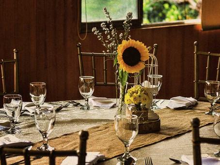 Understanding Catering Pricing