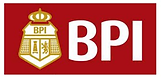 Bank of the Philippine Isands Logo