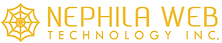 NEPHILA WEB Technology Inc. Logo