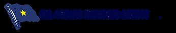 All Oceans Maritime Agency logoo