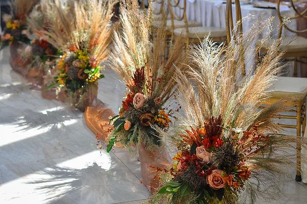 Boho Themed Wedding (unedited) (30).jpg