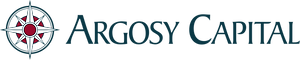 Argosy Capital Logo