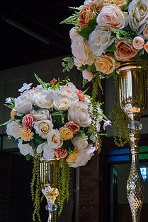 50 Wedding Anniversary-32.jpg