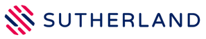 Sutherland Global Services Inc. logo