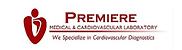 Premier Lab Logo