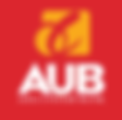 AUB Asia United Bank logo