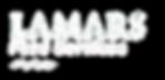 Lamars Temp Logo (white).png