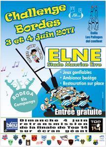 RC Stade Phoceen - Elne
