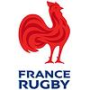 FranceRugby.png