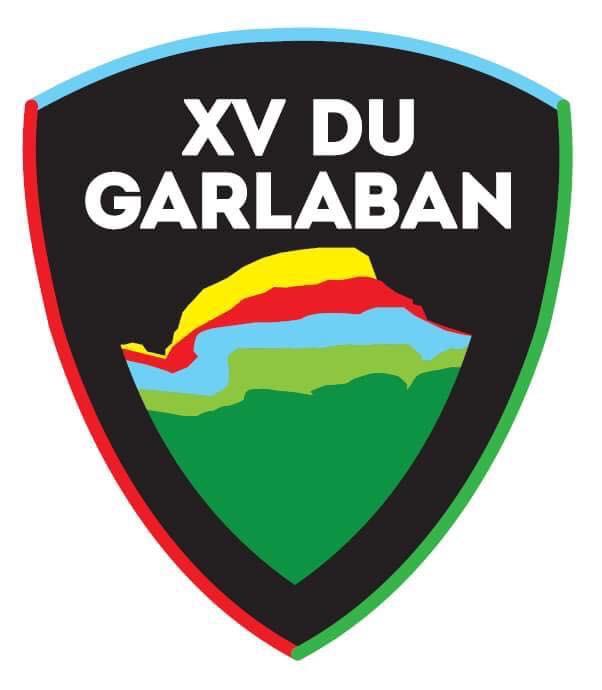 XV du Garlaban