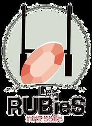 Logo Les Rubies
