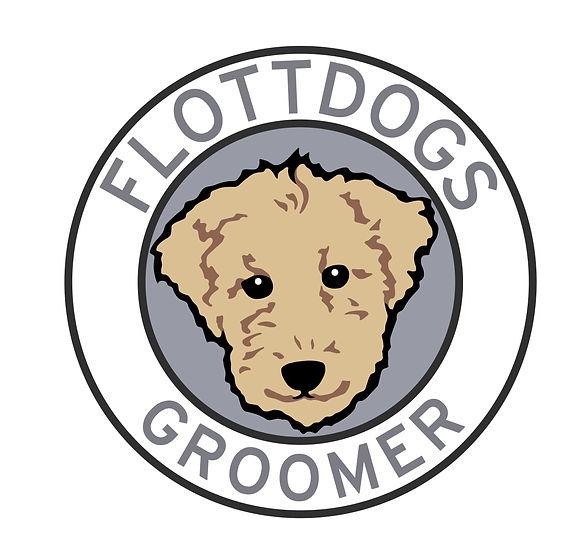 FLOTTDOGS_GROOMER.jpg
