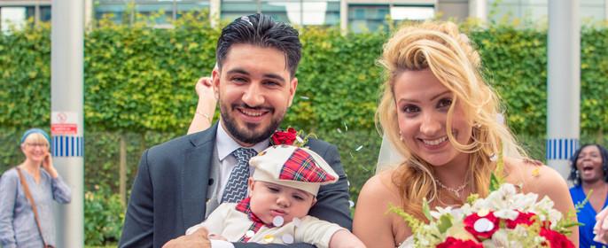 Wedding of Darlene and Loga-138.jpg