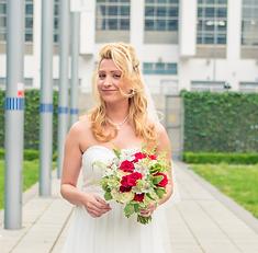 Wedding%20of%20Darlene%20and%20Loga-125_