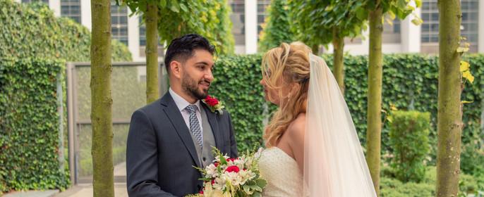 Wedding of Darlene and Loga-242.jpg