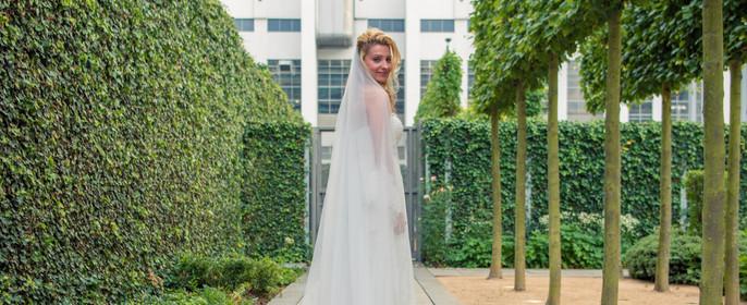 Wedding of Darlene and Loga-104.jpg