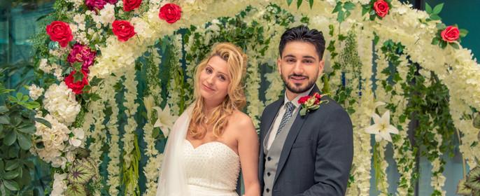 Wedding of Darlene and Loga-392.jpg